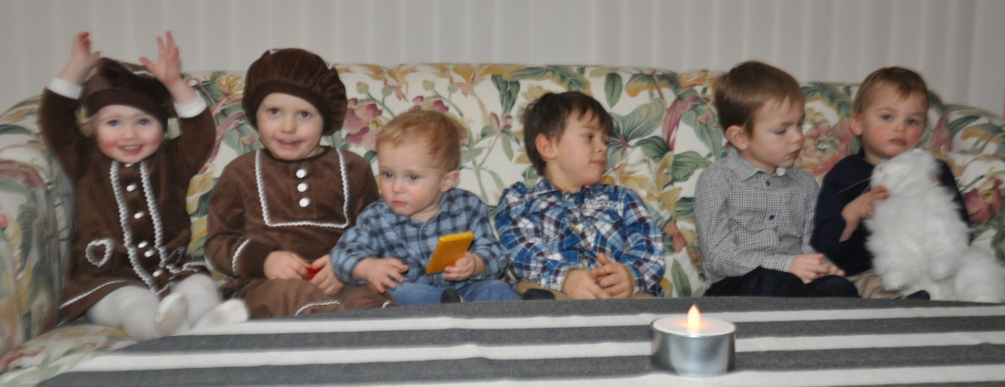 julkort-barnbarn-2013.jpg