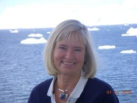 Antarktis 2010